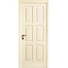 Craftsman Main Door Models