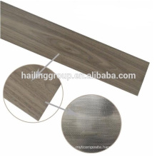 4''x36'' 6''x36'' 2.0mm dry back PVC vinyl plank flooring