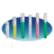 Atomizador de perfume (KLP-04)