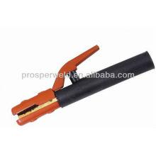 Die beliebtesten American Style Electrode Halter M300A