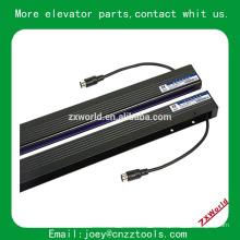 Sensor de elevador / porta de elevador detector de porta de elevação / fotocélula
