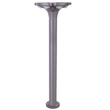 Decoration LED Aluminum Bollard Light