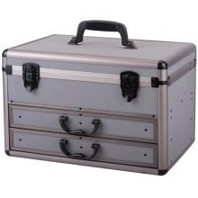 Aluminium Case Tool Case und Flightcase