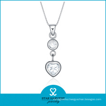 2016 Beautiful Wholesale Pendants Jewelry