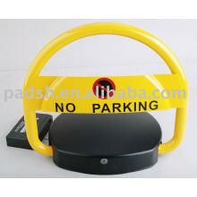 Accesorios de bloqueo de aparcamiento