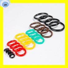 NBR Rubber O Rings