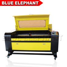 Wholesale alibaba 9060 mais novo máquina de corte a laser para venda