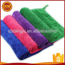 In best price personalized and strong water absorbency coral velvet towel In best price personalized and strong water absorbency coral velvet towel
