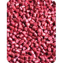 Красный Masterbatch R2103