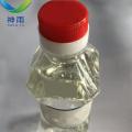 Oleato de etilo de intermedios farmacéuticos de buen precio