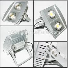 Высокое качество привело наводнения света новый дизайн светодиодный прожектор горячей продажи наводнений светодиодный