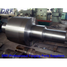 Forging Axis, Forging Shaft, Large Axis