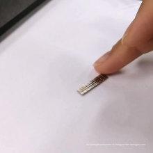 N52 спеченный мини-цилиндр неодимовый функциональный сенсорный магнит