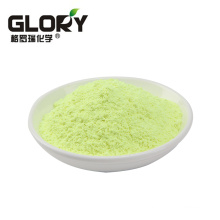 Agent For The Whitening Of High Polymers Optical Brighteners Detergent