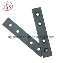 Sheet Iron with 4 Holes