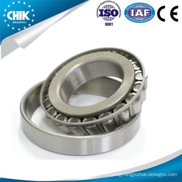 Chik Hot Sale 30213 Export Tapered Roller Bearing 65*120*23mm Bearings Roller