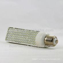 Luz de alta calidad 5w G24 LED PL
