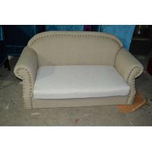 latest living room sofa design XY6005