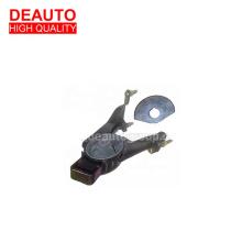 Wholesale OEM Quality Engine Mount 12371-0D050