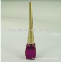 2014 Hot Seller Waterproof Shining Eyeliner Glitter Hot Seller OEM Factory