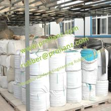 Waterstop PVC auto-adesivo para os Estados Unidos