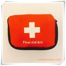 Mergency Survival Medical Kit für die Förderung OS31006