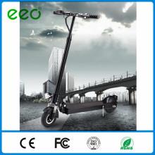 Fernbedienung 250W Electric Skateboard E Skateboard