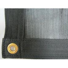 80g HDPE Green or Black Shade Net