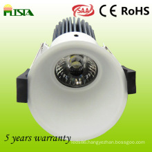 Surface Mounted 7W LED Fixtures (ST-CLS-A05- 7 W)