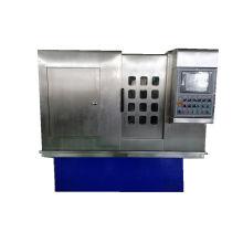 Кольцевая шлифовальная машина среднего размера с ЧПУ