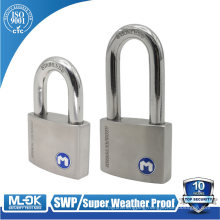Mok lock@ china made padlock keyed differ