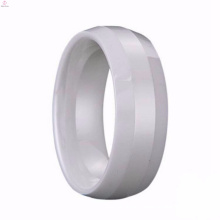 Custom Made Valentine Day Rings Jewelry For Lovers