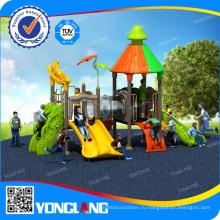 Детский Сад Напольное Оборудование Спортивной Площадки