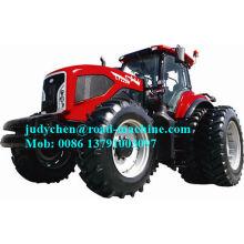 YTO LF2204 Сельскохозяйственный трактор 162 кВт