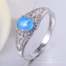 professionelle Schmuck Fabrik Diamant Ring 18 Karat Weißgold Großhandel neue Goldring Modelle für Männer