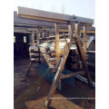 Chicken Plucker of Poultry Farming Equipment