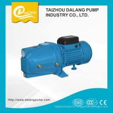Electric Water Pump Motor Price