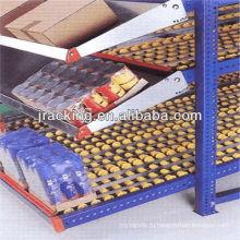 Коммерческая нержавеющей стали полки,цветные стальные шестерни шкафа подачи коробки