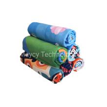 Amazing Microfiber Thick and Long Beach Towel, Sand Free Cotton Custom Logo Beach Travel Yoga Fitness Towel, Microfiber Bath Face Hand Cleaning Towel OEM