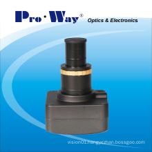 WiFi Microscope Digital Camera Eyepiece with Software
