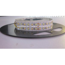 DC24V 3528SMD LED CCT Temperatura de color regulable y regulable