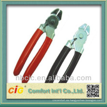 Bent & Straight Pliers Hong Ring Plier