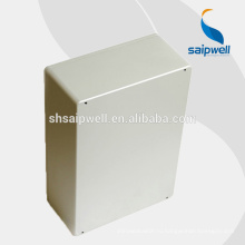 Saipwell электрическая водонепроницаемая коробка 300 * 210 * 100