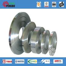 1050 3003 5052 Aluminio / Aluminio laminado en caliente / en frío / Aluminio Bobina / Srip / Placa / Hoja