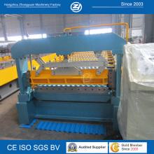 Цветная стальная панель для производства панелей