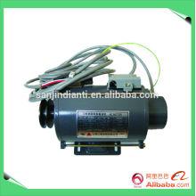Mitsubishi door motor, Mitsubishi elevator parts motor