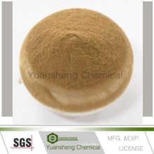 Calcium Lignosulphonate CF-1 -China Supplier