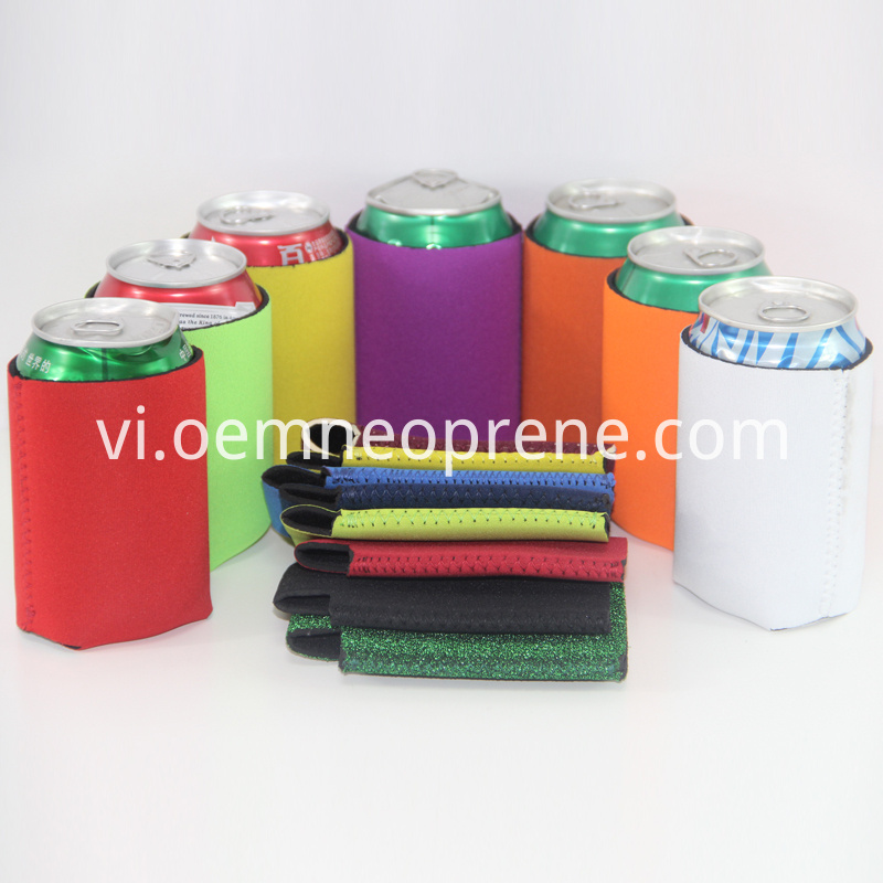 Drink Can Cooler