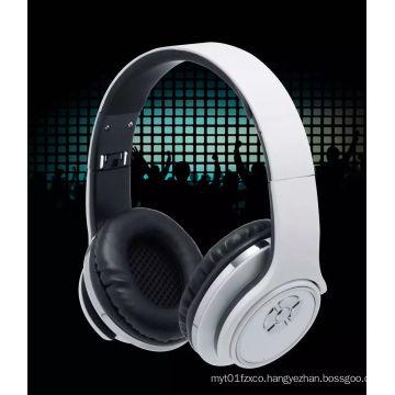 Factory New 2 in 1 Revolving Bluetooth Headphone + Speaker