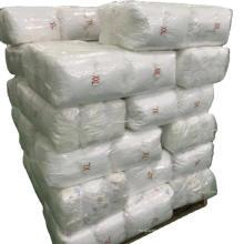 Einweg-Babywindel aus Baumwolle der Klasse B Sehr günstiger Preis 50 Stück Packung